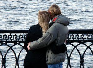 agences matrimoniales à lille