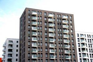 facade-1046677_1920