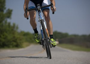cycling-655565_1280 (1)
