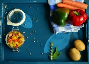 vegetables-1274953_1920