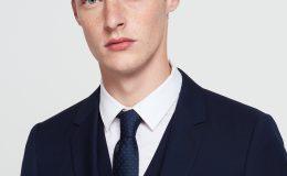 veste-costume-homme