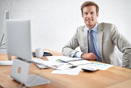 metier-expert-comptable