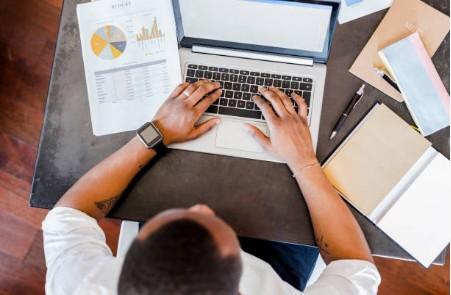 expert-comptable-internet