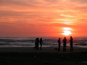 zandvoort-102638_1280