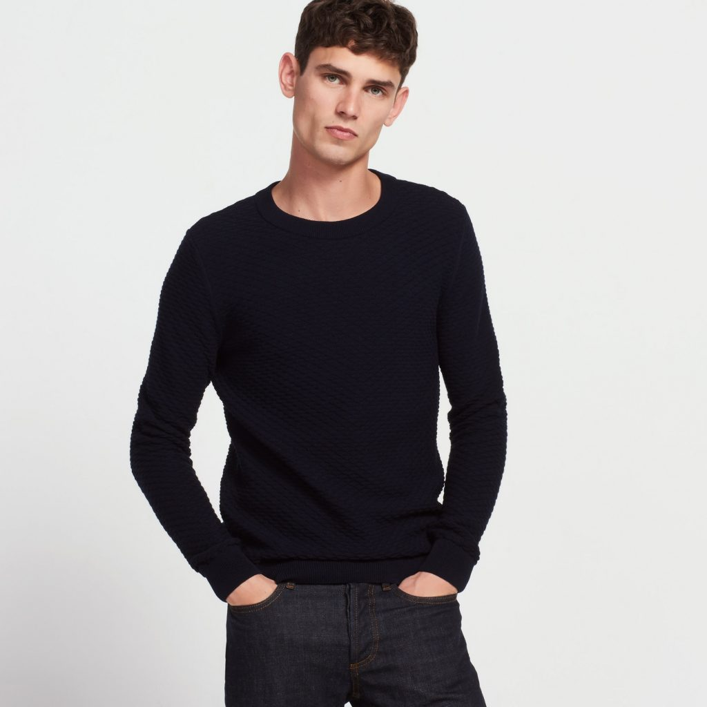 pull-laine-homme