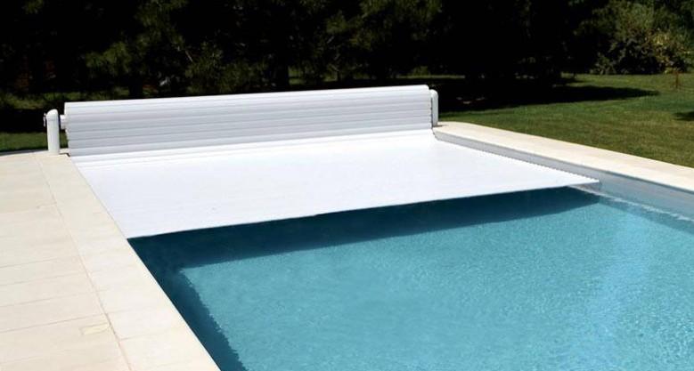 volet-automatique-piscine