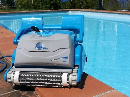 aspirateur-electrique-piscine