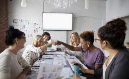 reunion-travail-5-erreurs-a-eviter