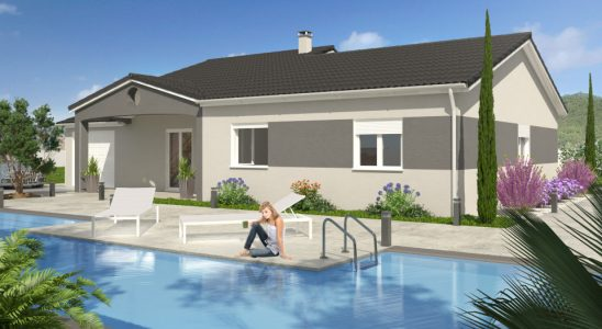 construction-maison-individuelle