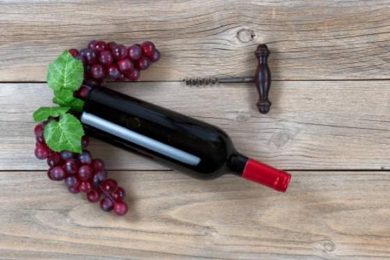 apero-ecolo-vin