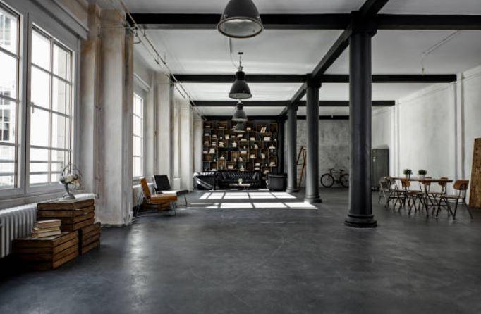 interieur-style-industriel