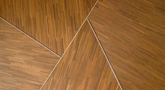 Saturateur bois utilisation